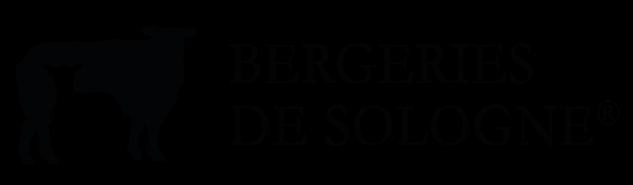 Bergeries de Sologne